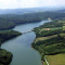 Garaško jezero  - Aranđelovac